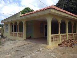 sabana hoyos buddhist singles This single-family is located at sabana hoyos 24a, arecibo, pr 00688 it has 3 beds, 1 bath this property is currently bank owned data provider logo: data provider description: fannie mae has a wide selection of properties for sale, including single-family homes, condominiums and townhouses, which.